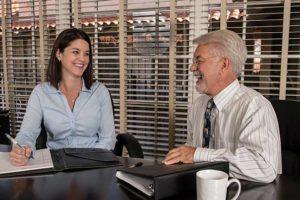 Scottsdale Estate planning lawyers