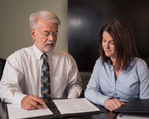 Scottsdale Power of Attorney