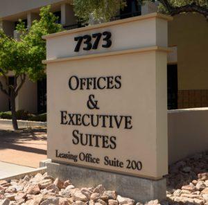Scottsdale Trust Attorneys