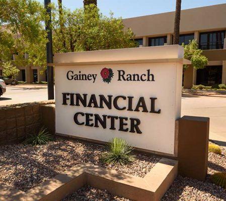 Estate Planning Attorneys in Scottsdale, AZ
